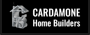 Cardamone Home Builders, Ithaca NY Home Builders